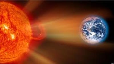 solar_flare_and_earth77afab
