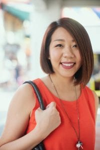 Lucas Australian Migration helps clients in Hong Kong prepare and apply for Australian Visas, and manage migration issues.