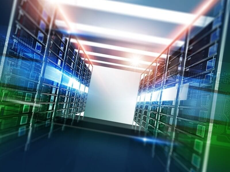 how-much-for-hosting