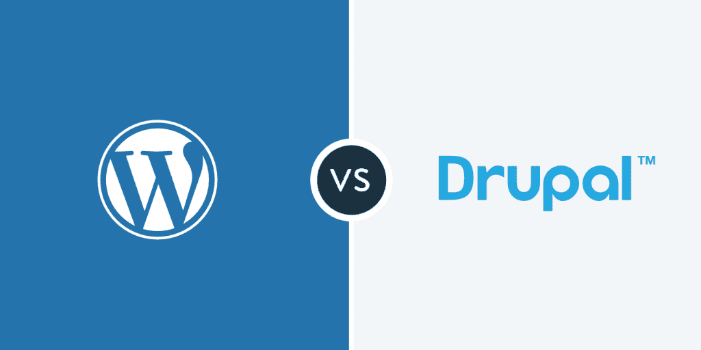 wordpress-vs-drupal-1024x512