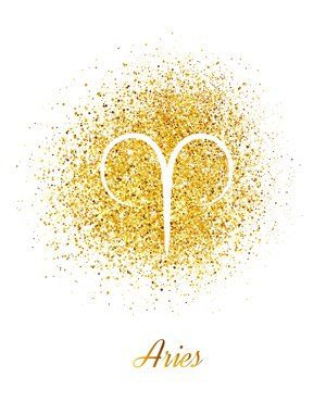 Aries Monthly Horoscope | Jessica Adams