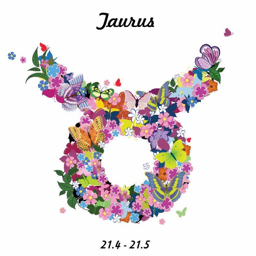 Taurus Horoscope | Jessica Adams | Astrology